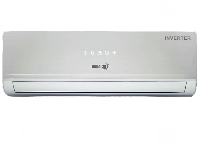 Dahatsu DS-12I inverter