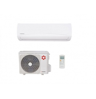 KENTATSU KSGB35HZAN1 inverter